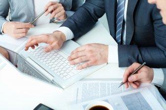 A Assessoria Contábil É Realmente Necessária?